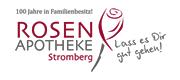 Rosen Apotheke Stromberg